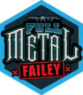Full Metal Failey