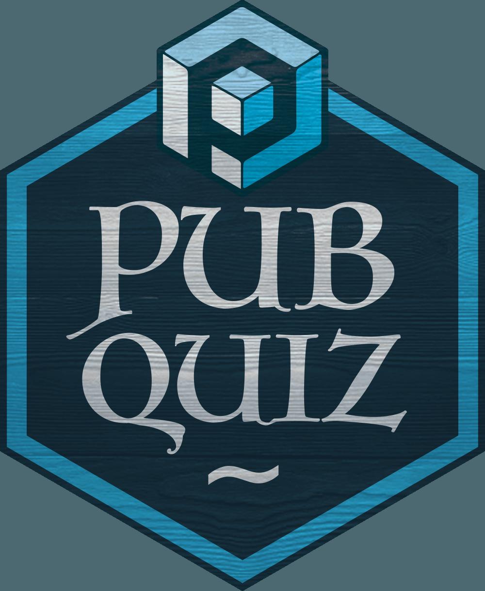 Primordial Pub Quiz