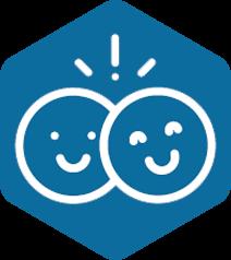 mental health pillar logo