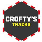 Crofty's Tracks