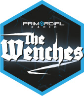 The Wenches