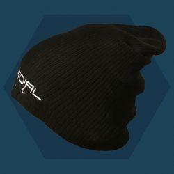 Primordial Radio Slouchy Hat