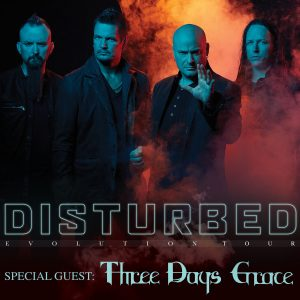 disturbed-evolution-tour-2019