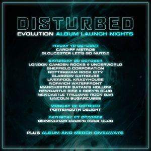 disturbed-evolution-uk-launch-nights