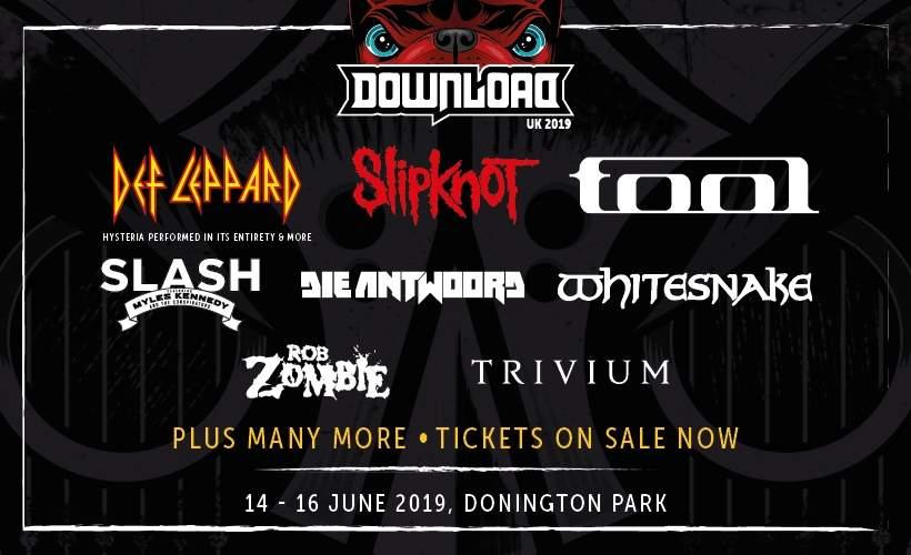 gigantic-download_festival-5403949022
