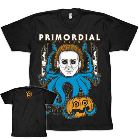 primordial-radio-halloween-tshirt1