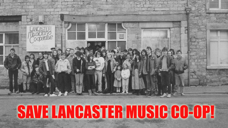 save-the-lancaster-music-coop