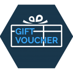 Primordial Radio Gift Voucher