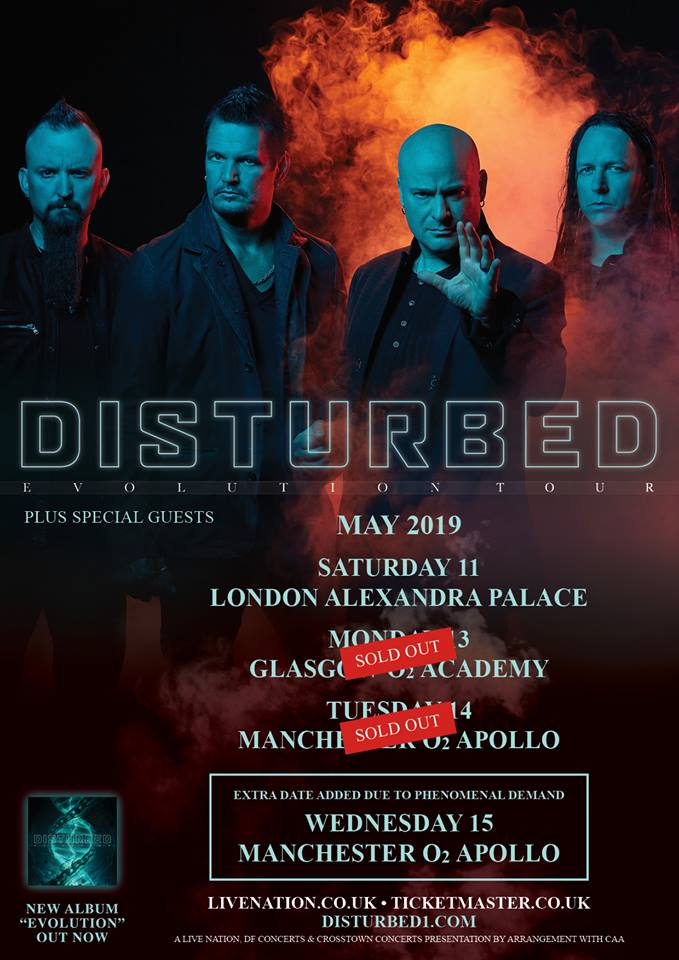 disturbed-evolution-uk-extra-dates