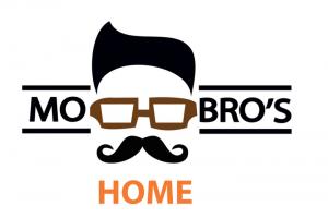 mo-bros-primordial-logo