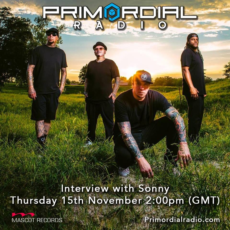 sonny-pod-primordial-interview