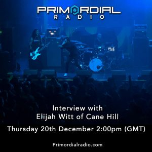 cane-hill-interview-wth-primordial