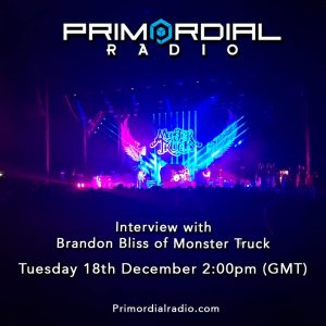 monster-truck-interview-primordial