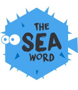 the-sea-word-logo-primordial