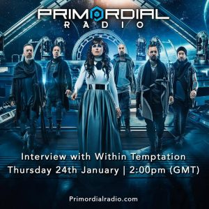 within-temptation-interview