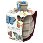 Primordial SeedBom - great for Butterflies