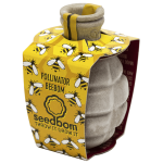Primordial SeedBom - The BeeBom