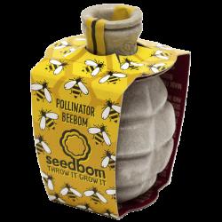 Primordial SeedBom - The BeeBom