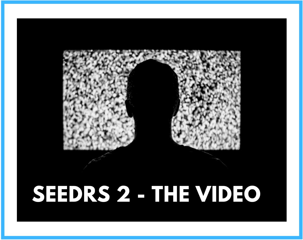 Seedrs 2 Video image