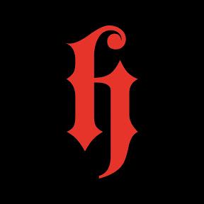 Heavy Metal Music Awards Logo