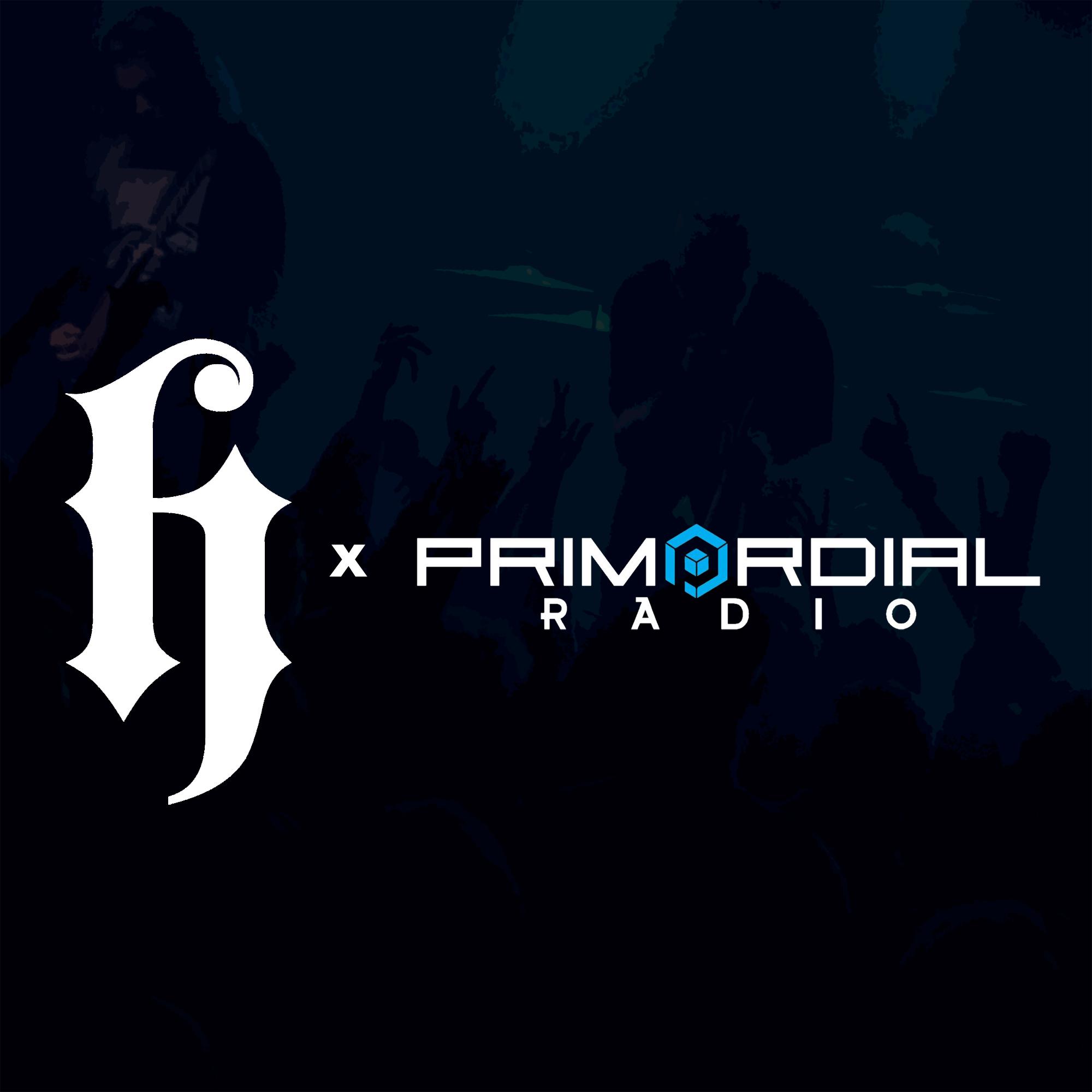 Heavy Metal Music Awards 2020