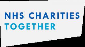 Transparent-NHS-Charities-Together-logo-transparent