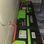 inkubus batteries
