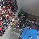 inkubus electrics