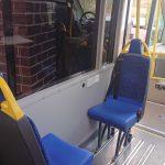 inkubus seating