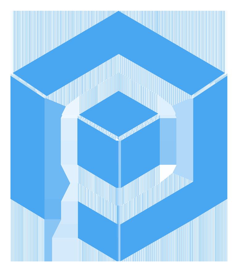 Primordial Radio Cube Design