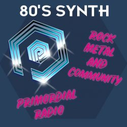 80's Synth