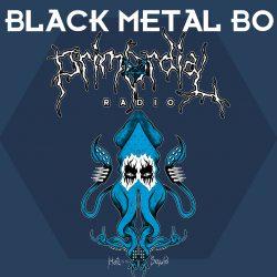 Black Metal Bo