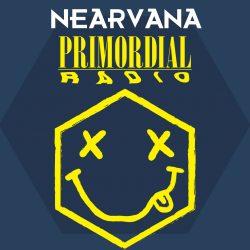 Nearvana