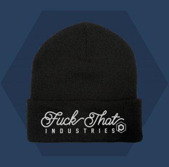 FTI Hat