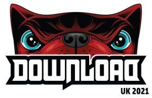 Download 2021 Logo
