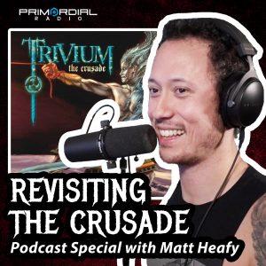 Trivum Podcast