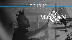 Of Mice and Men on Primordial Presents