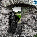 FAMail - IWD - Janine