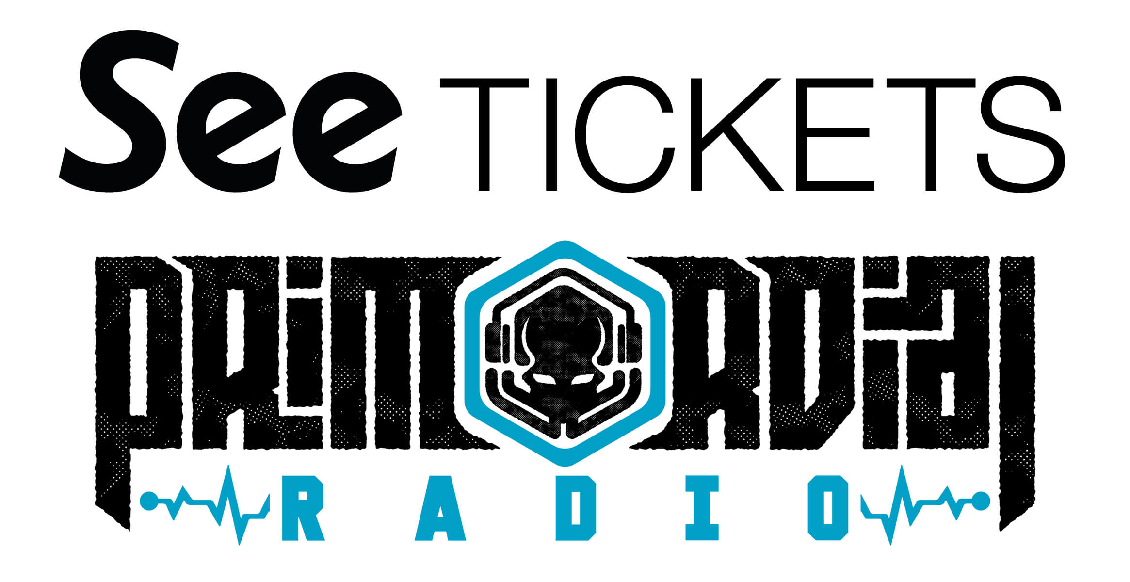 Primordial announces partnership with See Tickets